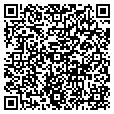 QR code with J J Mugz contacts