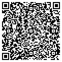 QR code with Sharon A Savastio Photographer contacts