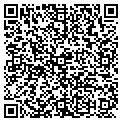 QR code with Sal Ceramic Tile Co contacts