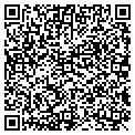 QR code with Cemetery Management Inc contacts