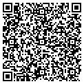 QR code with Presco International contacts