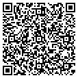 QR code with Sun Faces contacts