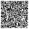 QR code with Meadows Construction Company contacts