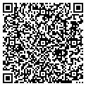 QR code with John S Theis CPA contacts