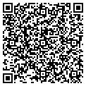 QR code with Thurmans Dlvry & Pick Up Service contacts