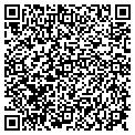 QR code with National Elec Contrs & Consul contacts