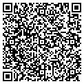 QR code with Mayor Electrical Distributors contacts