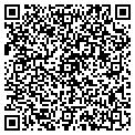 QR code with NBA Mortgage Group contacts