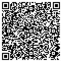 QR code with Florida Holdings Enterprises I contacts