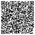 QR code with Bracken Pools Inc contacts