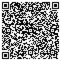 QR code with Hillwood Pointe Apartments contacts