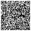 QR code with Time For Pleasure Day Spa contacts
