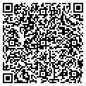 QR code with Al's Family Auto & Air contacts