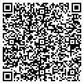 QR code with Key's Hairmasters contacts
