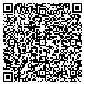 QR code with Konrad Cleaning Service contacts