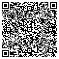 QR code with Residential Communication contacts