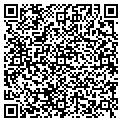 QR code with Economy Heating & Cooling contacts