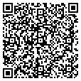 QR code with Aruj Salon & Spa contacts