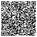 QR code with Home On Harrison Inc contacts