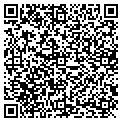 QR code with J S Callaway Investment contacts