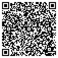 QR code with Battery Express contacts