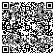 QR code with Family Market contacts
