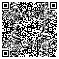 QR code with Migdalia Dahdah contacts
