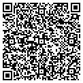 QR code with Collector Cabinets contacts