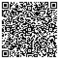 QR code with Law Offices Richard W Gross contacts
