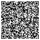 QR code with Southern Escrow & Title contacts