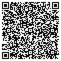 QR code with Latin American Paper Inc contacts