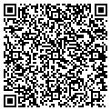 QR code with Church Christ At Pine Castle contacts