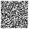 QR code with Blansett Electrical Service contacts