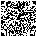 QR code with Health Naturally contacts