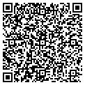 QR code with A1a Donuts Inc contacts