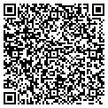 QR code with Colonial Lf Accdent Insur Cmpa contacts