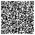 QR code with Isaac Assoc Enterpri contacts