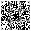 QR code with Trans Estrn Hmes At Laguana Lake contacts