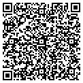 QR code with Pittman Marvin E contacts