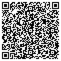 QR code with Acevedo Consulting Inc contacts