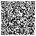 QR code with Aed Construction Inc contacts