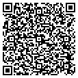 QR code with Hydro Cooling Inc contacts