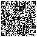 QR code with Boyds & Mc Cord Inc contacts