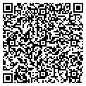 QR code with German American Social Club contacts