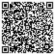 QR code with Durham Inc contacts