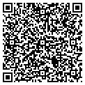 QR code with Hosford-Telogia Water System contacts