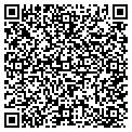 QR code with Perdido Landclearing contacts