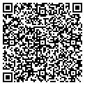 QR code with Native Floridia Gallery contacts