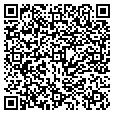 QR code with Charles Jones contacts