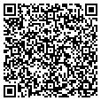 QR code with Riviera Colony contacts